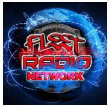 Fleet Radio