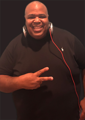 DJ Four5