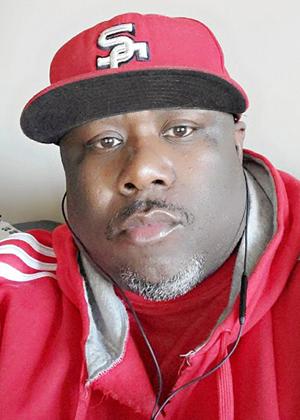 DJ Swayd